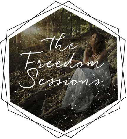 freedom-sessions